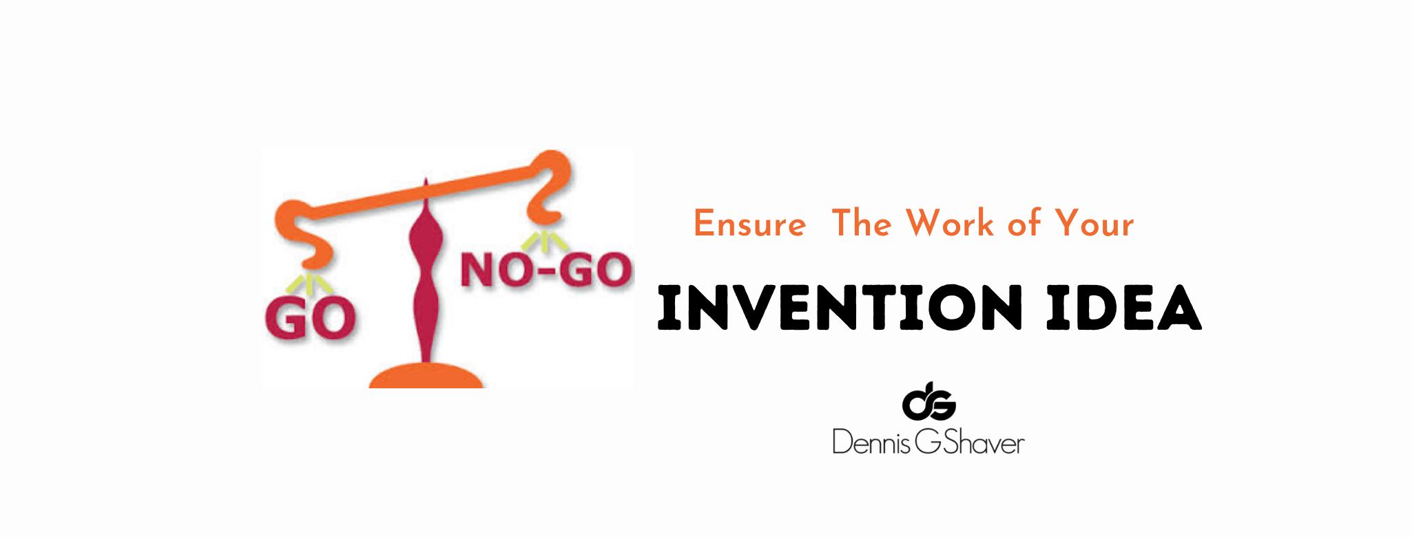invention-idea-validation