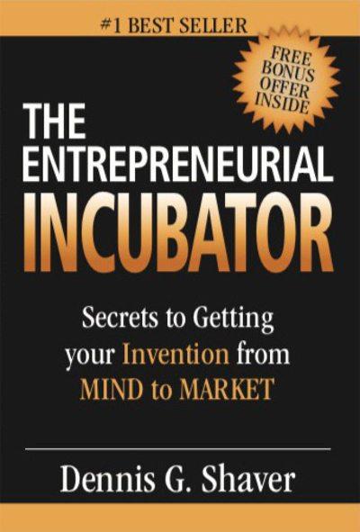 entrepreneurial_incubator